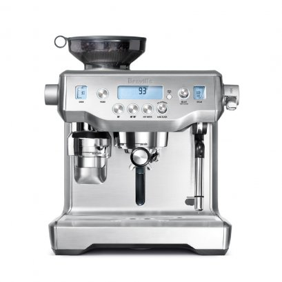 TheOracle™ Breville BES980