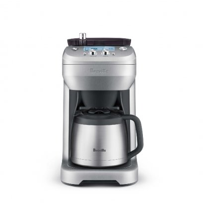 The YouBrew® BDC600XL