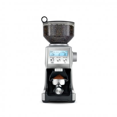 The Smart Grinder™ Pro BCG820BSS