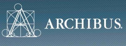 ARCHIBUS Applications