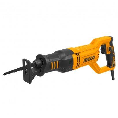 เลื่อยชักไฟฟ้า INGCG RS8008 750W