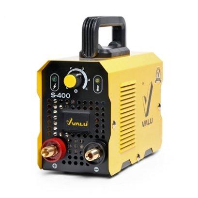 ตู้เชื่อมมินิ MMA VALU S-400 220V