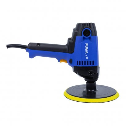 เครื่องขัดเงาไฟฟ้า 900W PUMA PM-710PS