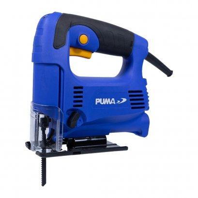 เลื่อยจิ๊กซอว์ไฟฟ้า 450W PUMA PM-431J
