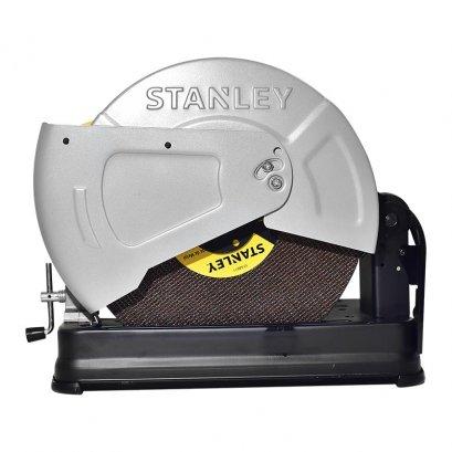 """เครื่องตัดไฟเบอร์ 14"""" STANLEY SSC22 2,200W"""