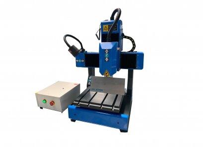 CNC ROUTER G3636
