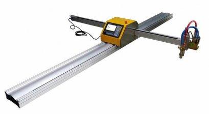 CNC CUT1530G