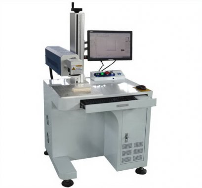 CO2 RF Laser Marking 30W