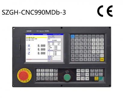 SZGH-CNC990MDb-3