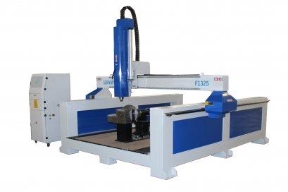 Foam CNC Router Machine F1325