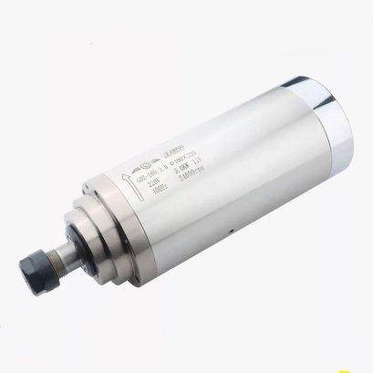 Spindle motor 3 KW Water