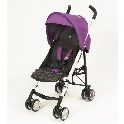 รถเข็นเด็ก Fedora  S3+ Purple