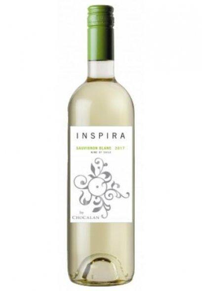 Chile-Sauvignon Blanc - White Wine