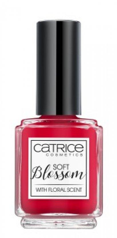 Catrice Soft Blossom 04