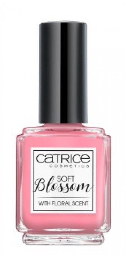 Catrice Soft Blossom 06