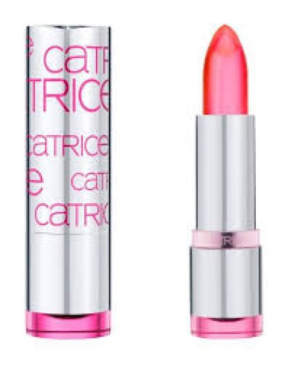Catrice Ultimate Lip Glow 010