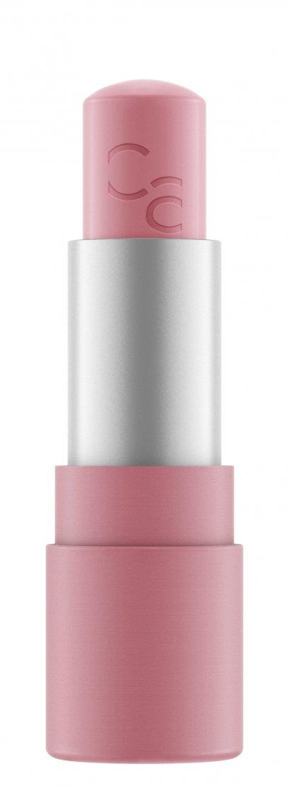 Catrice Sheer Beautifying Lip Balm 010