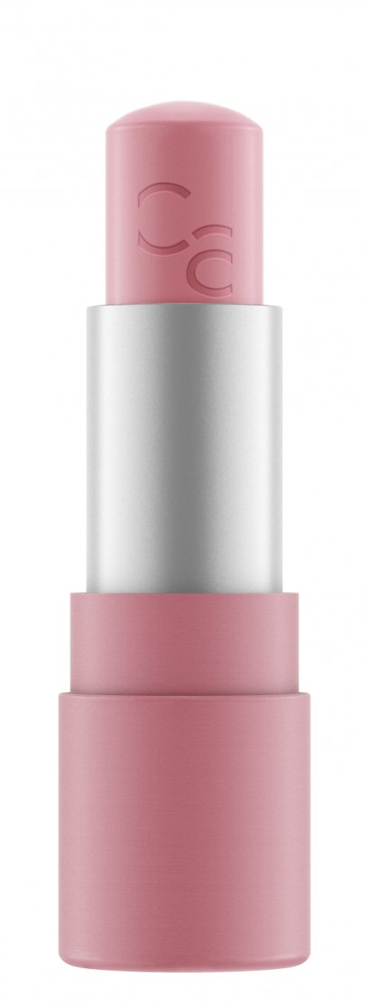Catrice Sheer Beautifying Lip Balm 010
