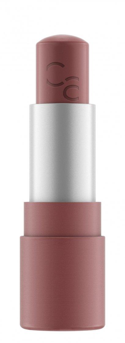 Catrice Sheer Beautifying Lip Balm 020