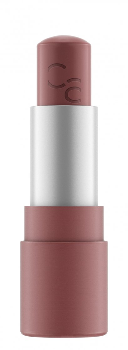 Catrice Sheer Beautifying Lip Balm 020