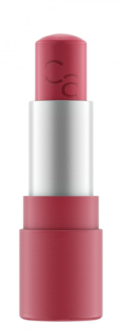 Catrice Sheer Beautifying Lip Balm 030