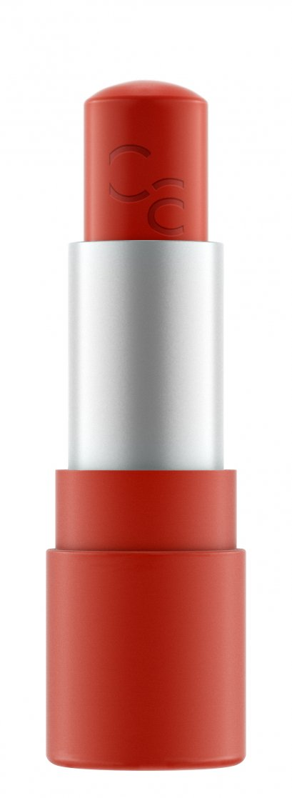 Catrice Sheer Beautifying Lip Balm 040