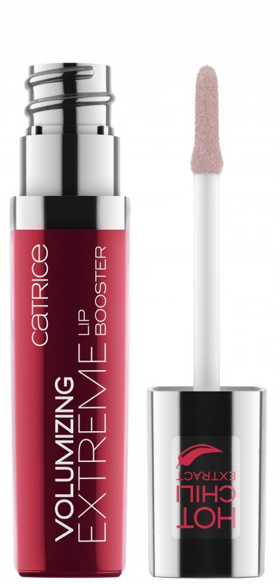 Catrice Volumizing Lip Booster Extreme 010