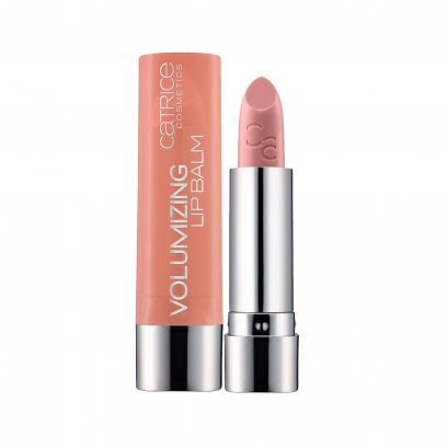 Catrice Volumizing Lip Balm 040