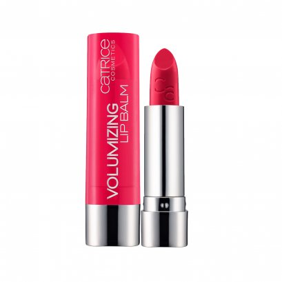 Catrice Volumizing Lip Balm 060
