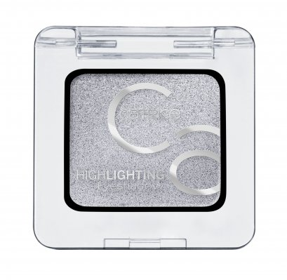 Catrice Highlighting Eyeshadow 040