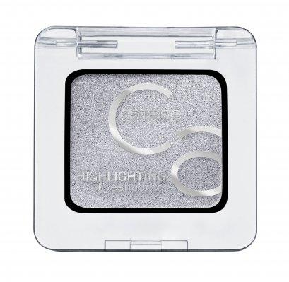 Catrice Highlighting Eyeshadow 040