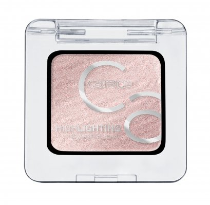 Catrice Highlighting Eyeshadow 020