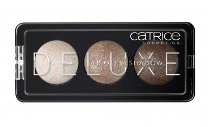 Catrice Deluxe Trio Eyeshadow 010