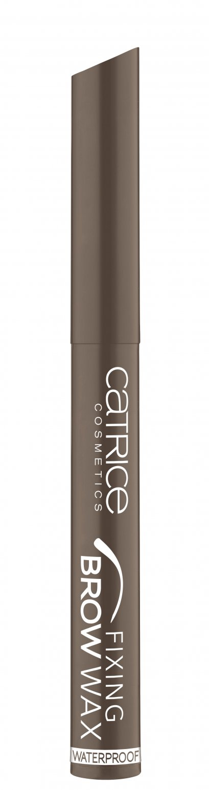 Catrice Fixing Brow Wax 020