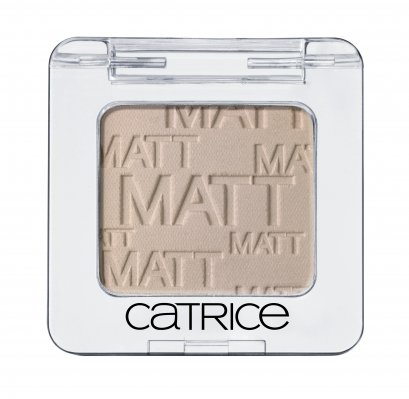 Catrice Absolute Eye Colour 870