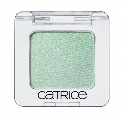Catrice Absolute Eye Colour 910