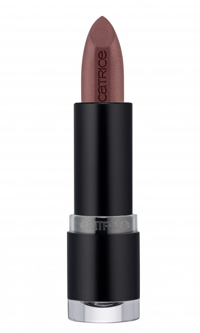 Catrice Ultimate Matt Lipstick 050(copy)