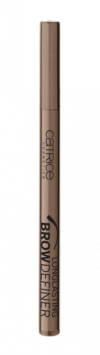 Catrice Longlasting Brow Definer 020