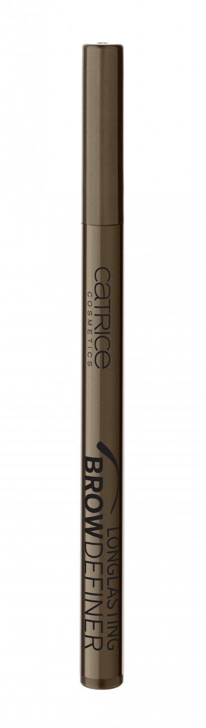 Catrice Longlasting Brow Definer 030