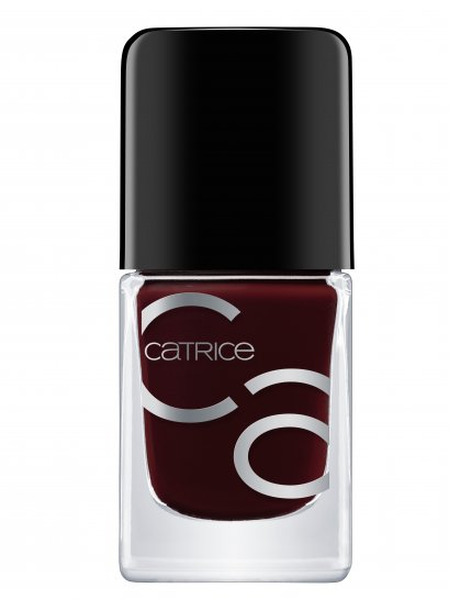 Catrice ICONails Gel Lacquer 04
