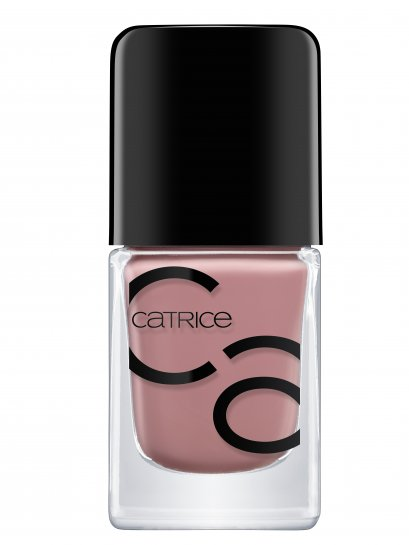 Catrice ICONails Gel Lacquer 09