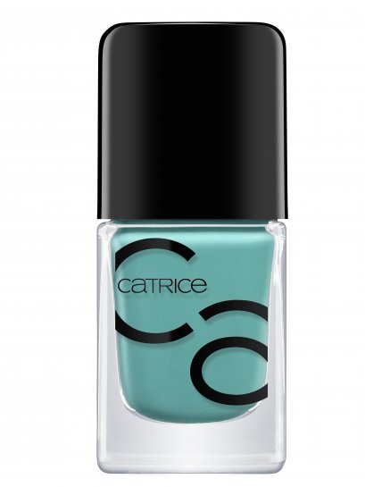 Catrice ICONails Gel Lacquer 13
