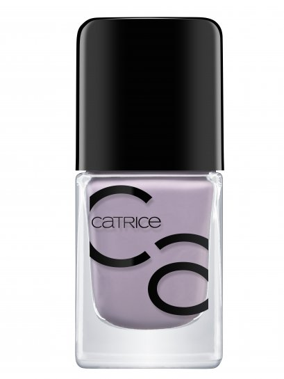 Catrice ICONails Gel Lacquer 17