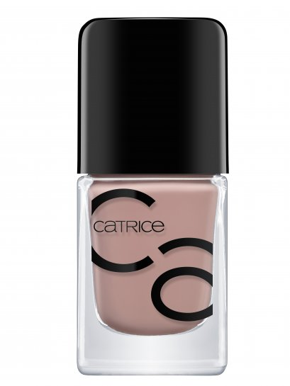 Catrice ICONails Gel Lacquer 39