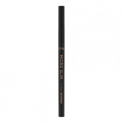 Catrice Micro Slim Eye Pencil Waterproof 010