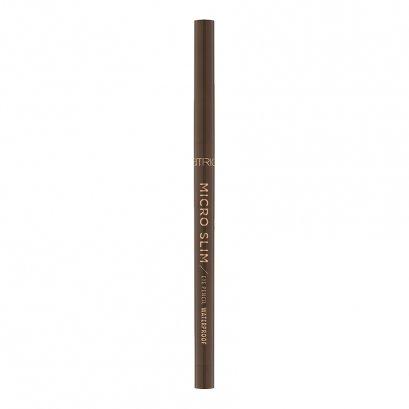 Catrice Micro Slim Eye Pencil Waterproof  030