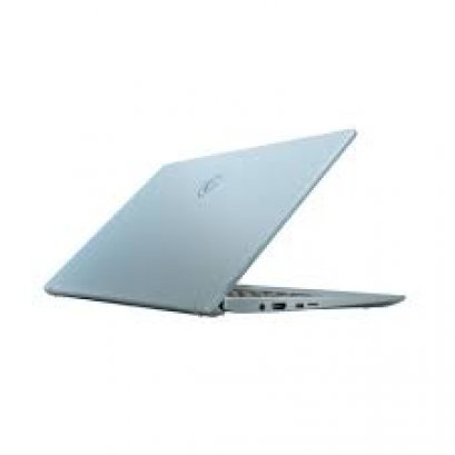 Notebook MSI Modern 14 B10MW-229TH (Blue Stone)