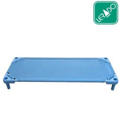 เตียงผ้าตาข่าย ยี่ห้อ Lerado -เฟอร์นิเจอร์เด็ก เฟอร์นิเจอร์โรงเรียน ชั้นวางของ by Sealplay
