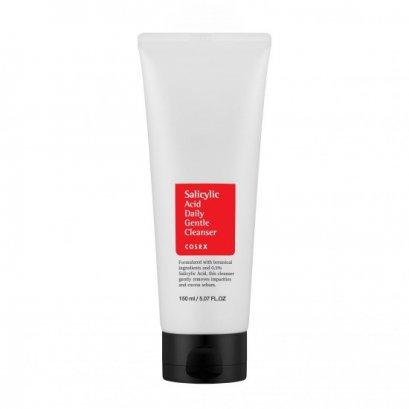 Cosrx Salicylic Acid Daily Gentle Cleanser 150 Ml.