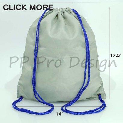 BA1 กระเป๋า